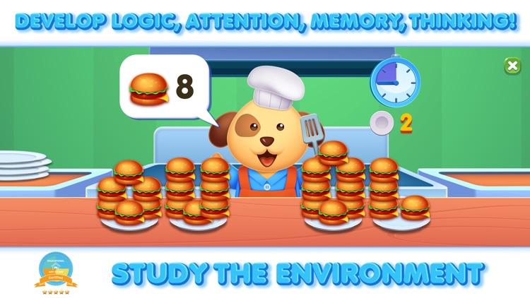 RMB Games - Preschool Learning screenshot-6
