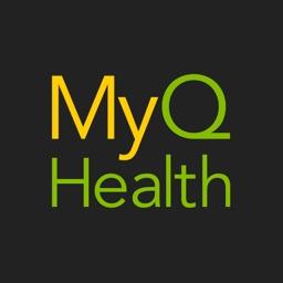 MyQHealth - Care Coordinators