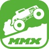 MMX Hill Dash - iPhoneアプリ
