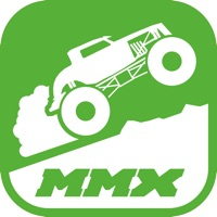 MMX Hill Dash ??? OffRoad Racing Hack Online Generator  img