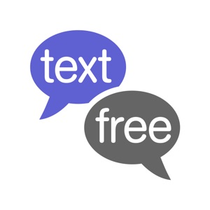 Text Free: Texting + Calling download