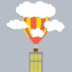 Activities of Skyscraper Caper