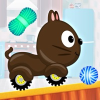 Codes for Beepzz Cats - Kids car racing Hack