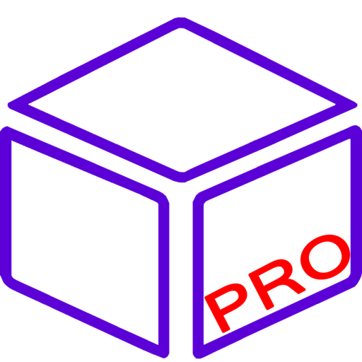 UML Modeler Pro