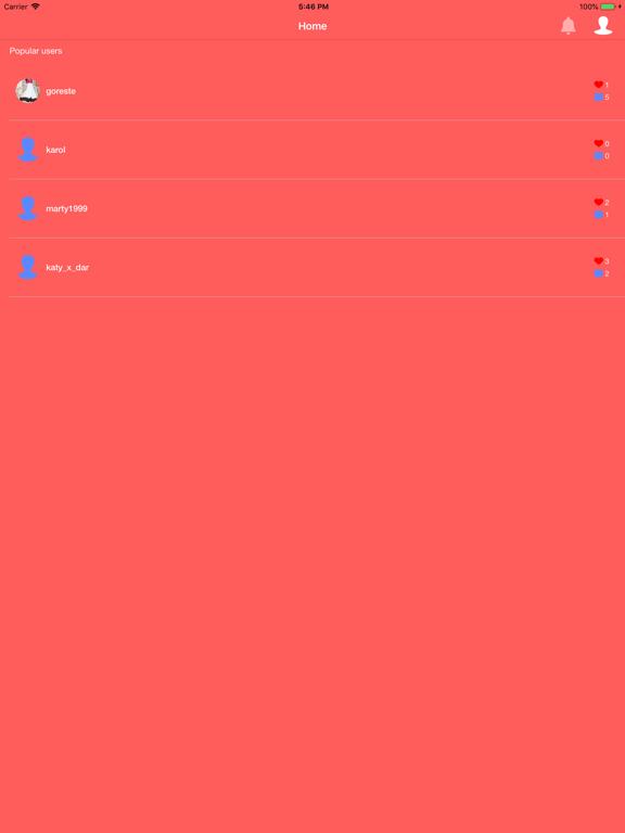 ThisCrush anonymous questions screenshot 6