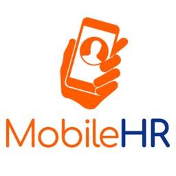 MobileHR