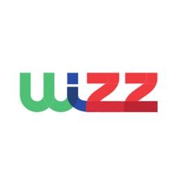 WizzDem