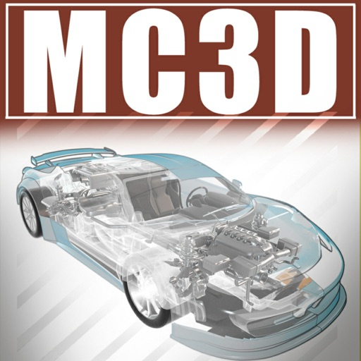 Model Constructor 3D