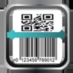 QR/Barcode Scanner & Generator