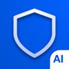VPN AI - Unlimited Proxy