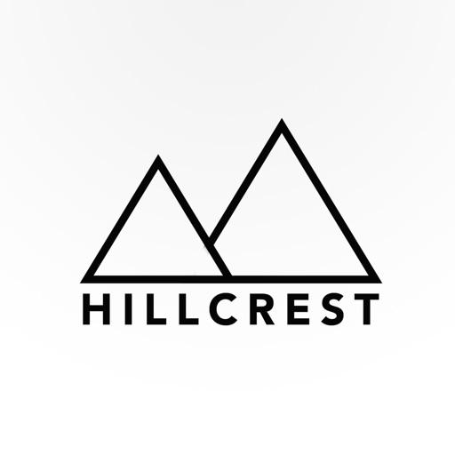 Hillcrest WA