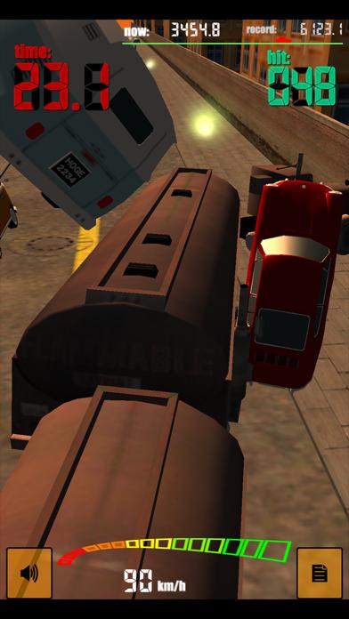 スピードジャンキーのおすすめ画像6
