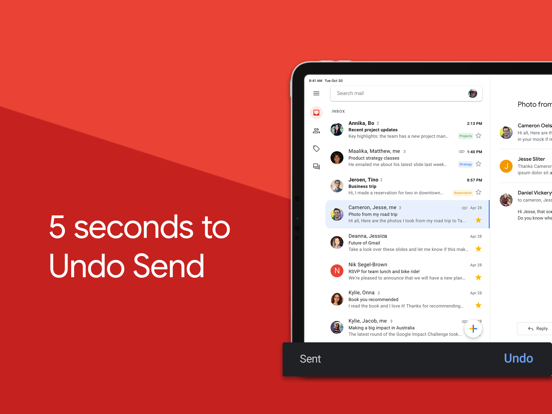 Gmail - Email by Google-ipad-0