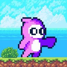 Activities of Save Puppy: Pixel Game