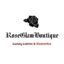 RoseGlamBoutique