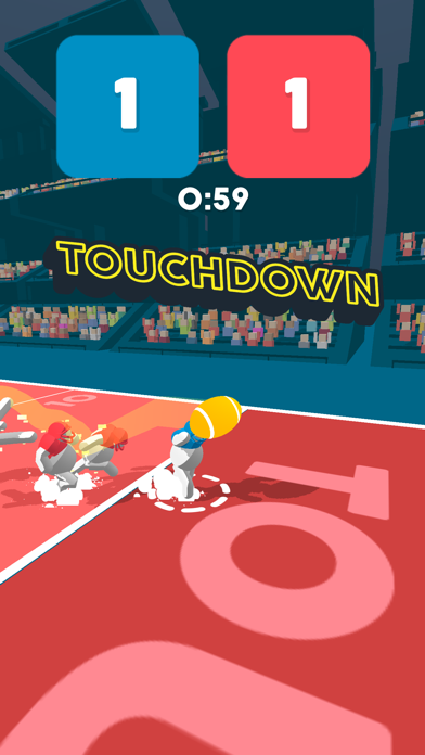 download Ball Mayhem apps 0