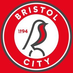 Bristol City - Official App