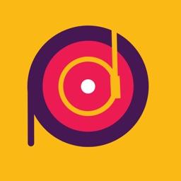 podU: Stream Arabic Podcasts