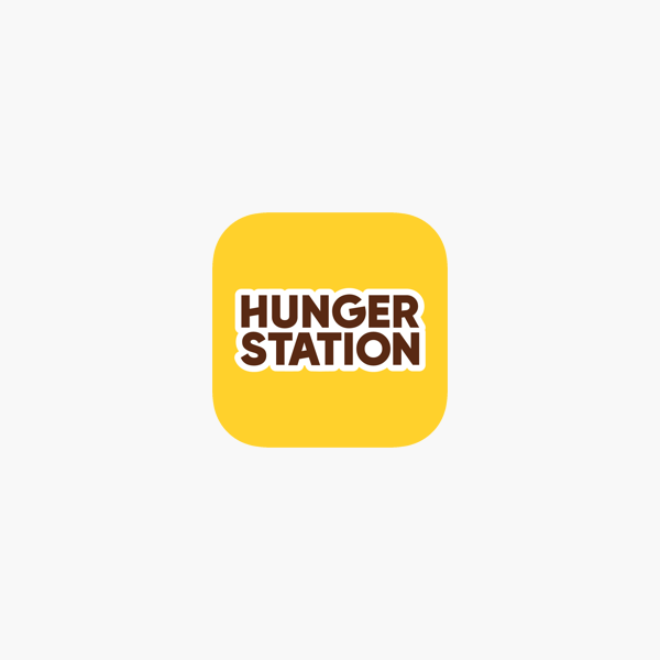 94c69dc74  HungerStation on the App Store