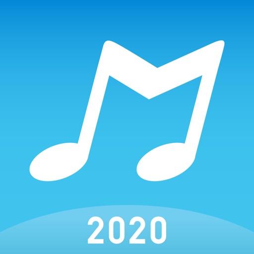 FREEMUSIC MB3: Music & Radio