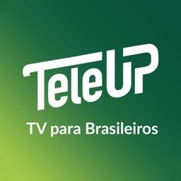 TeleUP