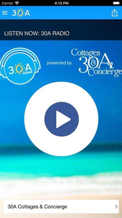 30A screenshot-4