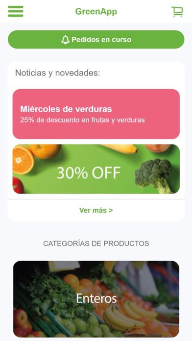点击获取Green Soluciones