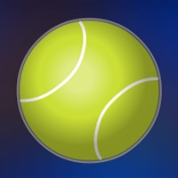 Codes for Wimbledon Tennis Pong Hack
