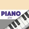 Piano - 피아노 - 레알 건반 교훈