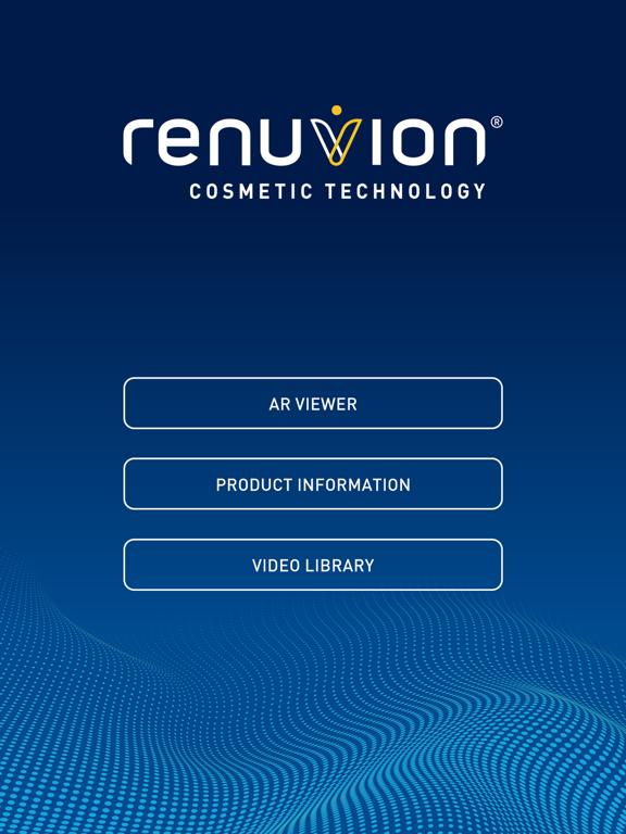 Renuvion screenshot 6