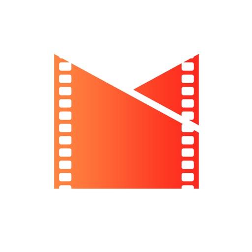 Movie Master: pro video editor