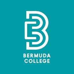 Bermuda College