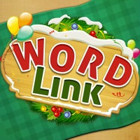 Codes for Word Link - Word Puzzle Game Hack