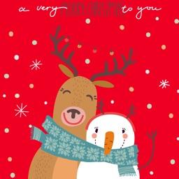 150+ Best Christmas Bundle