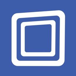 Medeo Virtual Healthcare