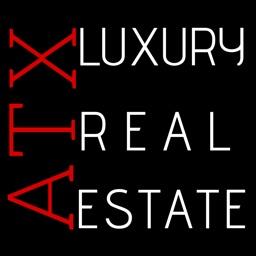 ATX Luxury Real Estate