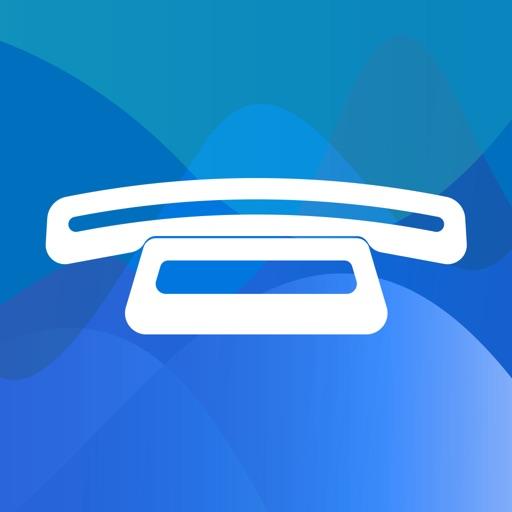 Voice Bridge iOS App