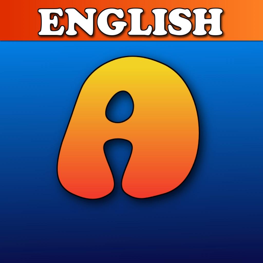 Anagrams Pro English Edition hack