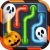 Line Puzzle: Pipe Art - iPadアプリ