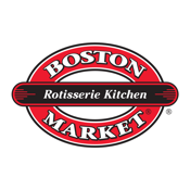 Boston Market app review