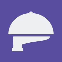 Just Serve - Server simulator