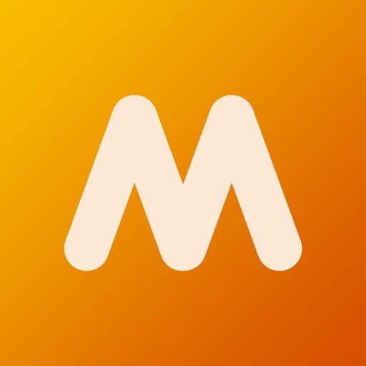 Music Apps - Music Streaming