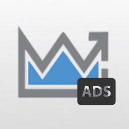 Altfolio - Ads