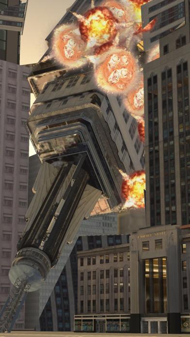 Demolition 3Dのおすすめ画像5