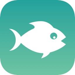 Should I Eat This Fish?