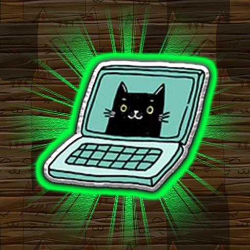 Cicka icon