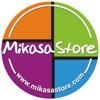 MikasaStore