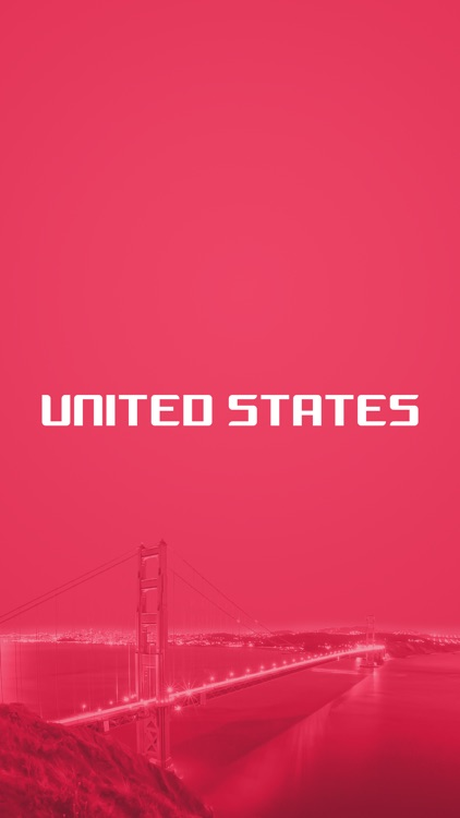 United States Travel Guide
