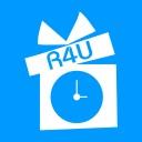R4UClient