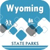 Wyoming State Parks-
